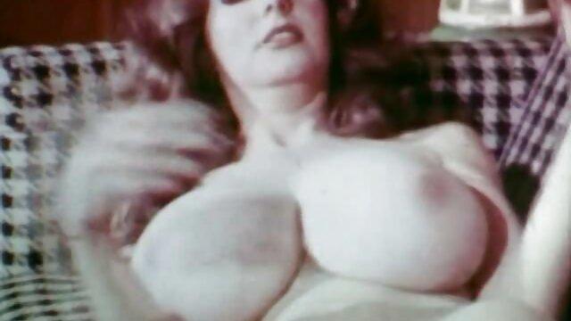 Cámara xnxx mama he hijo oculta filmó sexo infiel con su amante