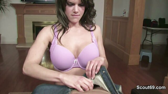 Follada caliente con una videos de mamas cojiendo con sus hijos perra impresionante en uno