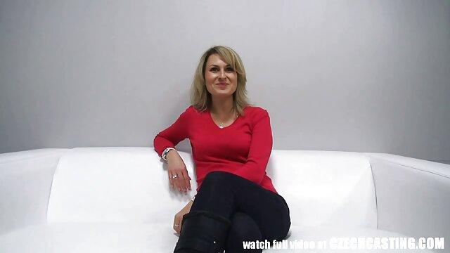 Moscovita amasa la vagina antes de madre japonesa xvideos la llegada de su novio