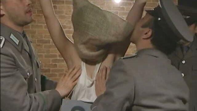 Chicas japonesas videos de mamas tetonas con fuerza y follando con chicos en la compilación