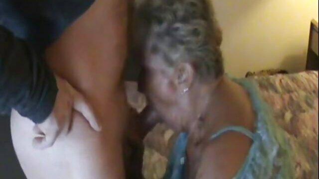 Pezón misterioso madres solteras xxx mostrando coño de cerca