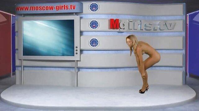 Pareja real sexo anal en cámara hentai incesto madre