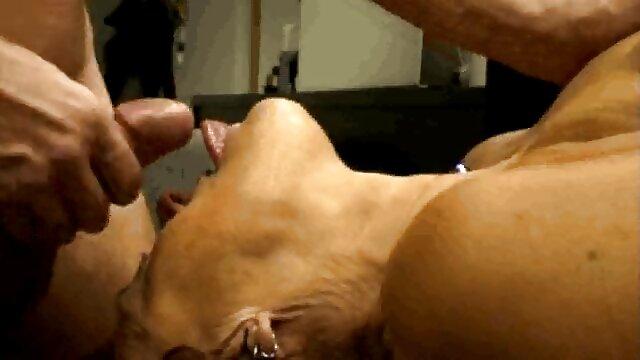 Stripper folla por dinero con xvideos madres e hijas su cliente favorito