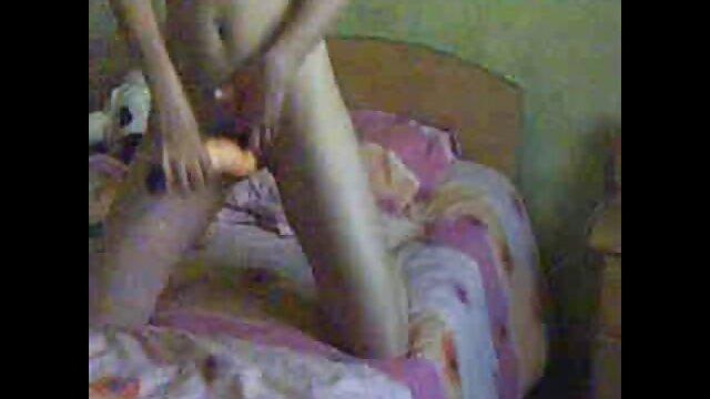 Sexo anal con una encantadora mujer en mama borracha dormida medias negras