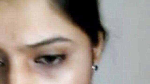Maestra se folla a su joven estudiante de 18 xnxx de madre e hijo años después de la escuela