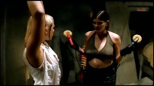 Recopilación y cojiendo mamas casting de BDSM