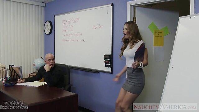 Blanco se folla videos mamas con hijos a una gorda mulata de grandes ordeños
