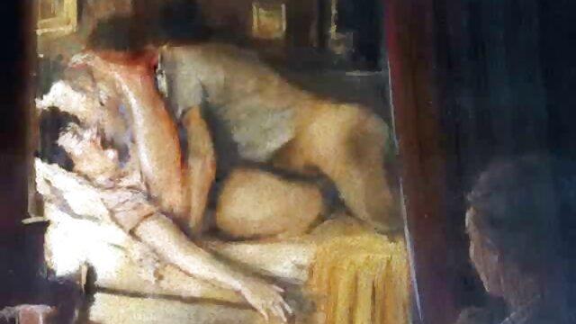 Prostituta follando mama e hija rusa folla con un tayiko