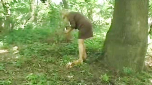 De acuerdo chica ucraniana monta una polla videos xxx incesto madres y la chupa