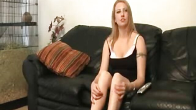 Duro anal BDSM videos madre e hijo xxx aficionados en una fiesta pervertida